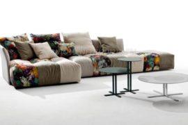 Как правильно выбрать домашний текстиль?