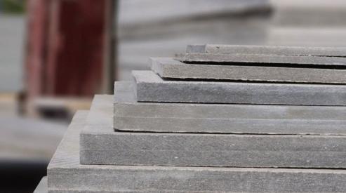 Новый материал с уникальными свойствами