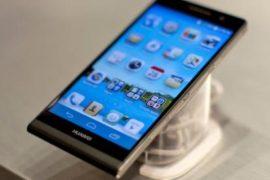 Торговый центр MagStran — надежный способ покупки мобильных телефонов.