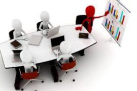 Получение лицензии ФСБ – трудности получения допусков работы с гостайной