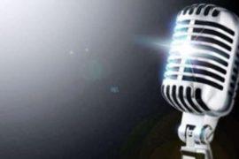"""Уроки вокала для начинающих в вокальной студии """"Vocaltime"""" С.Левицкой"""