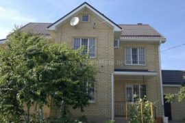 Стоит ли давать задаток при покупке недвижимости?