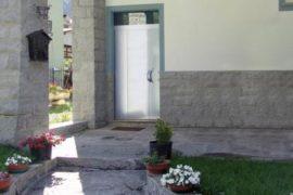 Итальянские входные двери «Silvelox» — новое слово в технологиях безопасности