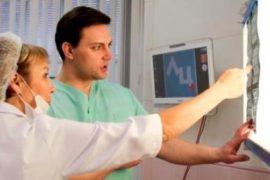 Имплантология в Москве