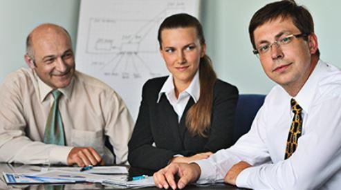 Внедрение SAP ERP-систем