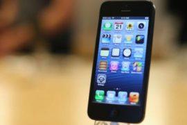 iPhone для всех и не для всех: смартфоны, телефоны и планшеты нового поколения в разной ценовой категории