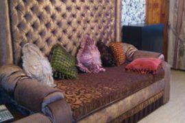 Вторая жизнь мягкой мебели