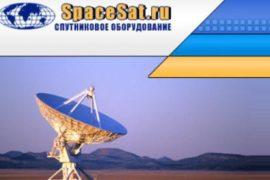 Триколор ТВ – спутниковое телевидение для всей России