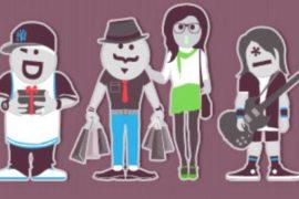 Одежда стала лидером продаж в Сети по промокодам