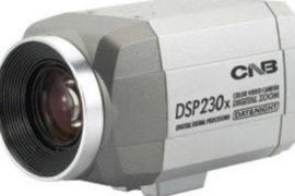 Виды современных систем видеонаблюдения