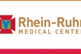 Артроскопические операции в «Rhein-Ruhr»: гарантия полного восстановления!