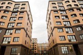 Пресс-релиз портала недвижимости «Квадратный метр»