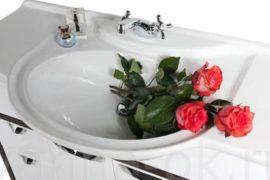 Мебель для ванной – в интернет-магазине  «Vanna-Ok»