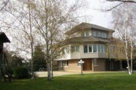 Болгария и ее недвижимость