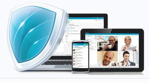 VIPole – новая эпоха безопасного общения