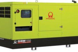 «Дизель 24» – поставка и сервис энергетического оборудования