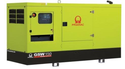 «Дизель 24» — поставка и сервис энергетического оборудования