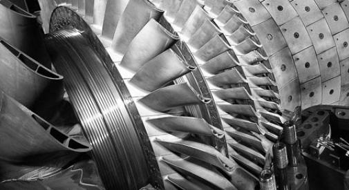 Оборудование для нефтегазовой отрасли от компании ImportSnab