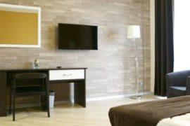 Выбрать гостиницу в Брянске