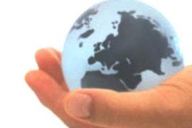 Ориентир – улучшение  экологической обстановки в России