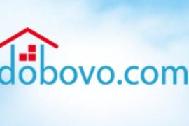 Посуточное бронирование квартир в Украине