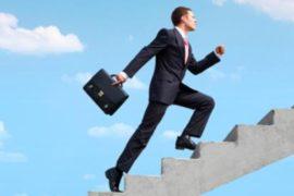 Тренинги для персонала от Центра «Псиконсалтинг» – верный шаг на пути к успешному развитию бизнеса