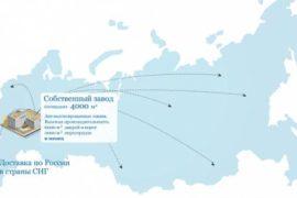 Что интересного в Нижнем Новгороде?