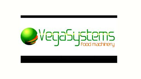 Обрудование для мойки овощей