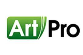 Неординарные потолки от компании Арт Про
