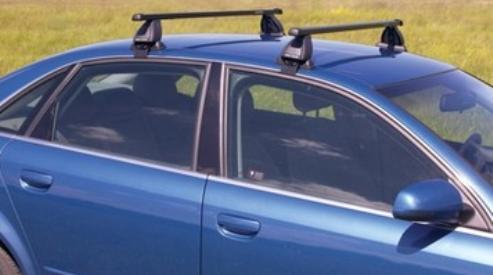 Как выбрать автобагажник