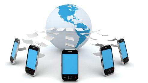 СМС-рассылка, как эффективный метод маркетинга