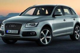 AMEGACAR – прокат авто европейского уровня