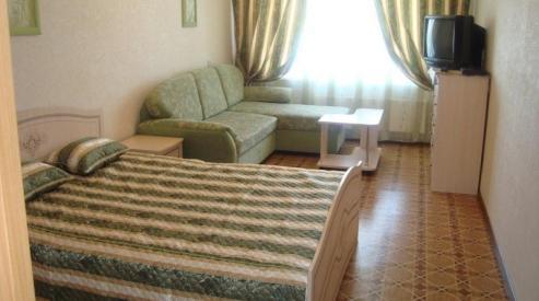 Аренда квартиры в Нижнем Новгороде посуточно