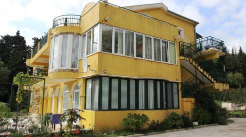 Почему стоит приобретать недвижимость в Черногории