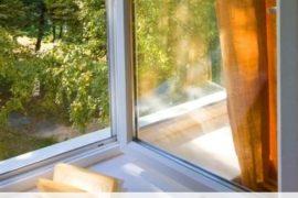 Качественные пластиковые окна – необходимость для любого жилища