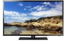 LED телевизоры – новое качество изображения.