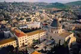 Лечение онкологии в Израиле: цифры и факты