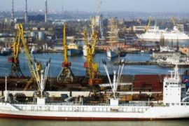 Какое будущее ждёт торговую отрасль Украины?