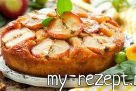 Кулинарная школа на сайте «Мои рецепты»