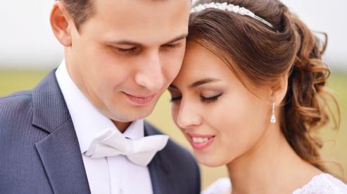 Свадебный день фотографа