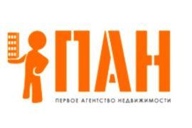 Растут новостройки в Санкт-Петербурге