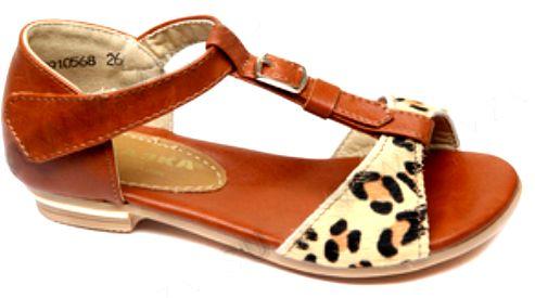 Детская обувь оптом без рядов от надежных поставщиков по доступным ценам
