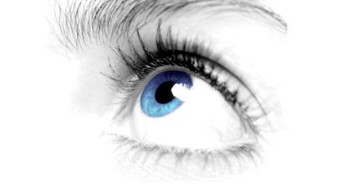 Уникальные операции в центре глазной хирургии