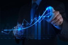 Перспективная модель банковского бизнеса – ее возможности и пути развития