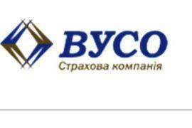 В Украине онлайн страхование – компания «ВУСО»