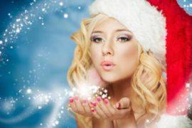 Подарки к Новому году: что не стоить дарить?
