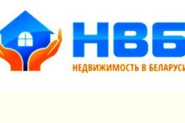 Продать квартиру в Минске
