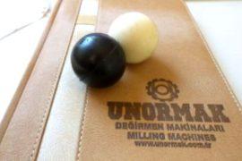 Турецкие мельницы от компании UNORMAK