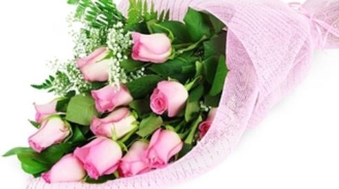 Доставка цветов по Киеву и Херсону