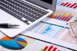 Таможенный брокер: кто он и чем поможет бизнесу?